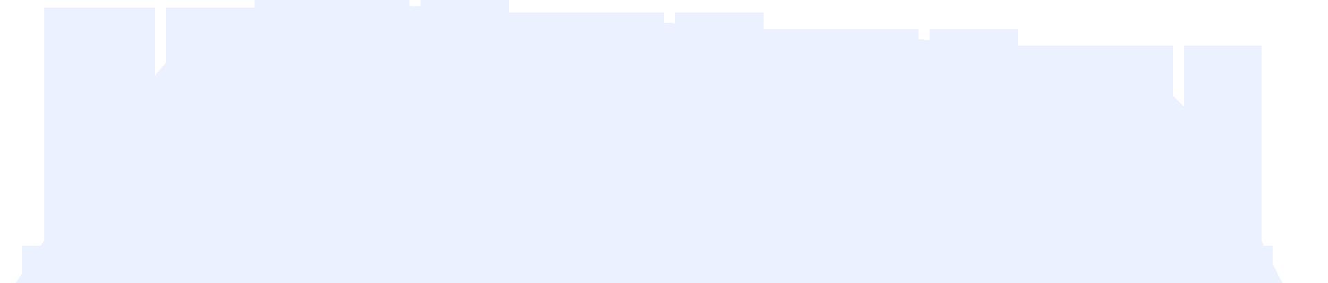 h13-bg-img-1
