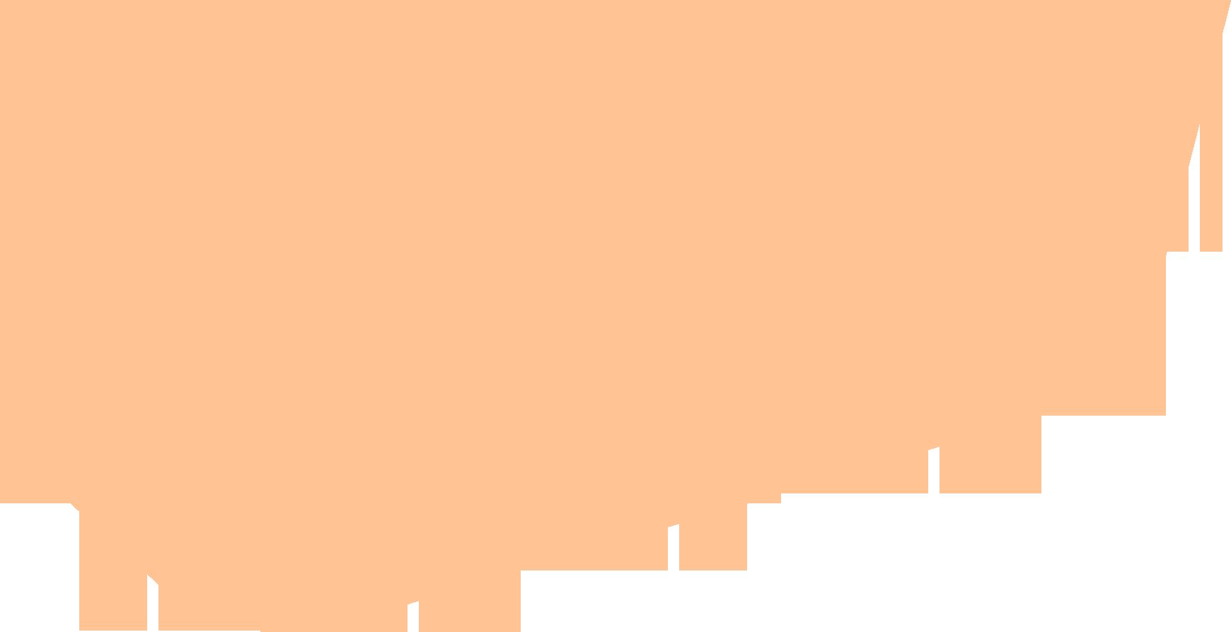 h13-rev-img-2.png